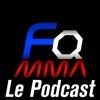 Fréquence MMA - Le Podcast