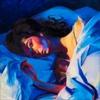 Lorde - Melodrama  artwork