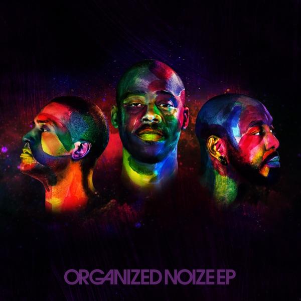Organized Noize, Organized Noize