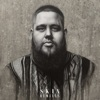 Skin (Remixes) - EP, Rag'n'Bone Man