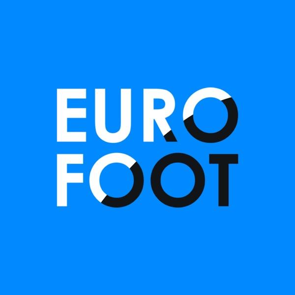 Euro Foot – VL