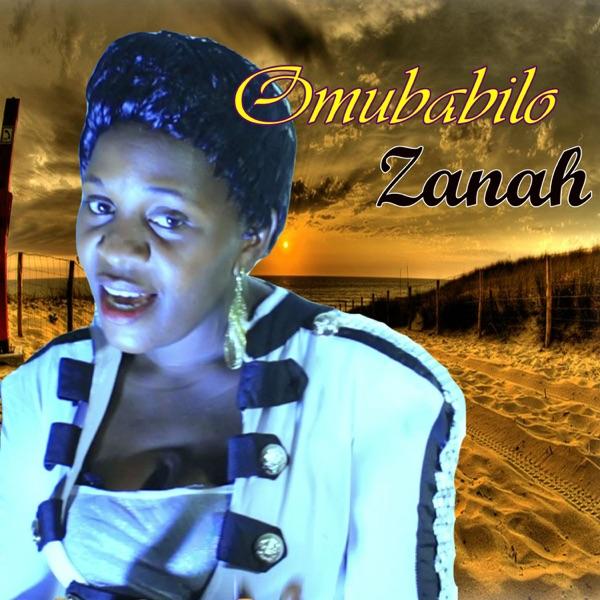 Omubabilo - Single   Zanah