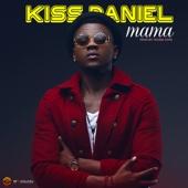 Mama - Kiss Daniel