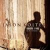 Jason Koiter Music