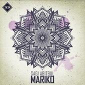 Mariko (Video Edit)