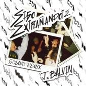 Sigo Extrañándote (Remix) - Single, J Balvin