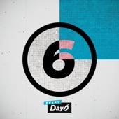 Download DAY6 - 어떻게 말해 How Can I Say
