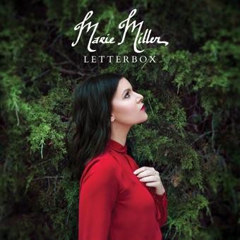 Letterbox – Marie Miller