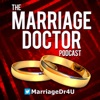 The Marriage Doctor Podcast