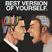 Best Version of Yourself - Fearless Motivation