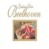 Ludwig Van Beethoven: per Elisa