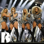 Shout Out to My Ex (Live at the BRITs) - Single