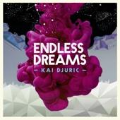 Kai Djuric - Endless Dreams (Mark Di Meo Remix) artwork