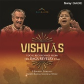 Vishvās: Vocal Recordings from the Raga Revelry Film