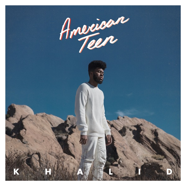 Running songs by Khalid by BPM (Page 1) | Workout songs and