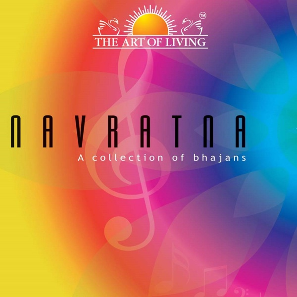 Navratna | Various Artists