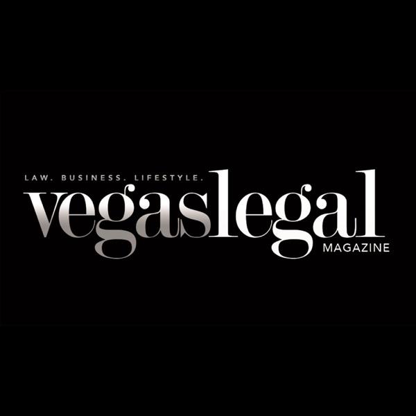 vegaslegalmagazine's podcast
