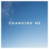 Changing Me - Single
