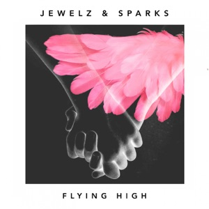 JEWELZ, SPARKS - Flying High