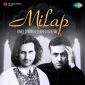 Milap - Rahul Sharma and Georges Kazazian (Instrumental)