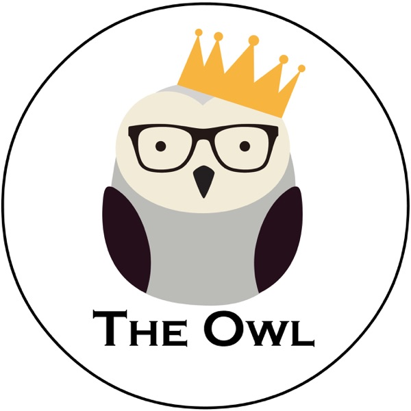The Owl: The Brooklyn Public Philosophers Podcast