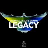 Legacy - Single, Dimitri Vangelis & Wyman