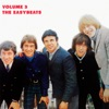 Vol. 3, The Easybeats