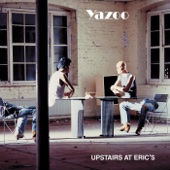 Goodbye '70s (2008 Remastered Version) - Yazoo