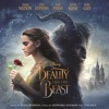 Beauty and the Beast (Original Motion Picture Soundtrack), Various Artists