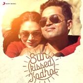 Sun-Kissed Kadhal