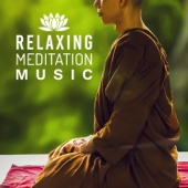 Relaxing Meditation Music: Instrumental Asian Sounds for Stress Relief, Mindfulness Exercises & Deep Breathing Techniques, Zen Track to Relax