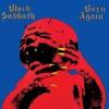 Born Again (Deluxe Edition), Black Sabbath