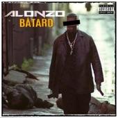 Batard - Single