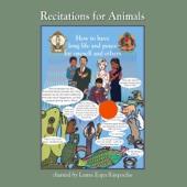 Recitations for Animals