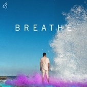 Breathe - C3 Music