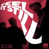 8) Portugal. The Man - Feel It Still