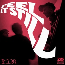 Feel It Still by Portugal. The Man