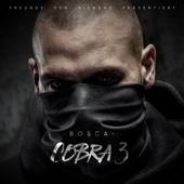 Cobra 3 (Deluxe Edition)
