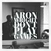Aron Wright Music