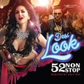 Desi Look 52 Non Stop