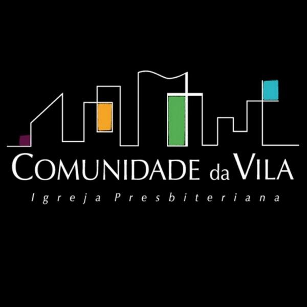 Comunidade da  Vila
