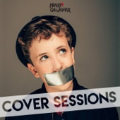 Cover Sessions - EP