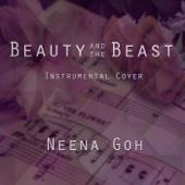 Neena Goh - Beauty and the Beast (Instrumental) bild