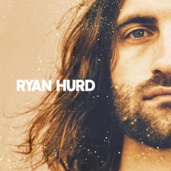 Ryan Hurd – EP – Ryan Hurd