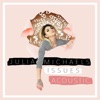 Issues (Acoustic) - Single, Julia Michaels