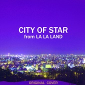 City of Star from La La Land