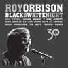 Black & White Night 30, Roy Orbison