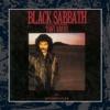 Seventh Star (Deluxe Edition), Black Sabbath
