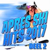 Various Artists - Apres Ski Hits 2017 (Deel 2) artwork