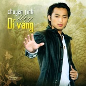 [Download] Thoi Doi MP3